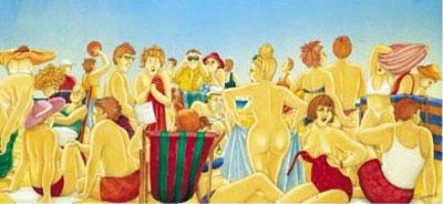 beach-bums-2262