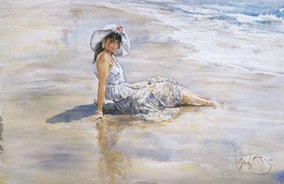 beach-dreamer-2738