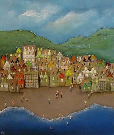 beach-houses-12374