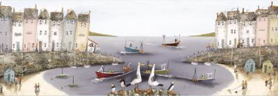 beach-hut-bay-17803