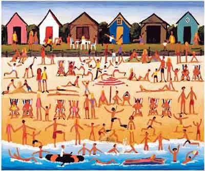 beach-huts-5889