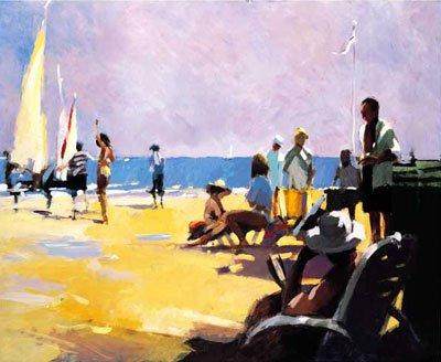 beach-life-11697