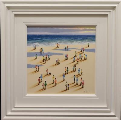 Beach Original III