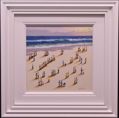 Beach Original IV