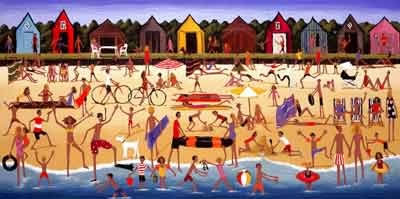beach-party-5890