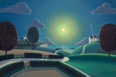 beaneath-the-moonlight-17849