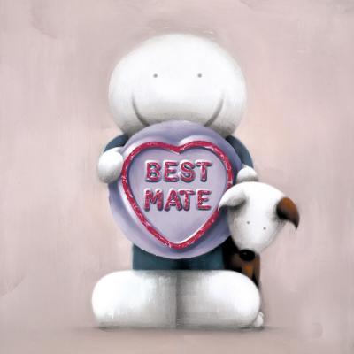 best-mate-30229