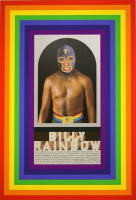 billy-rainbow-12802
