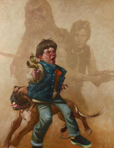 blast-em-chewy-18945