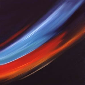 blaze-3883