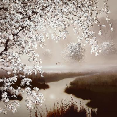 blossoming-dreams-30533