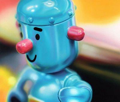 blue-bot-11267