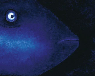 blue-loner-1935