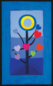 blue-love-tree-12815