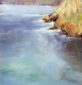 blue-vista-i-isle-of-scilly-2170
