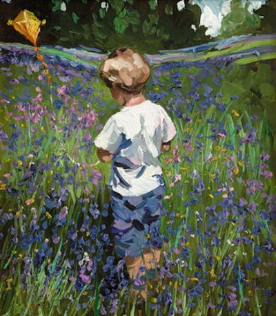 bluebell-morning-19086