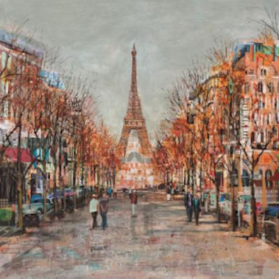 boulevard-boules-19194