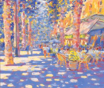 cafe-des-arts-1984