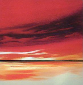 calypso-skies-i-13071