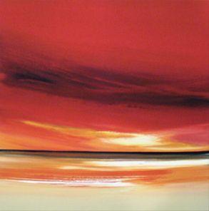calypso-skies-ii-13072