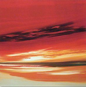 calypso-skies-iii-13073