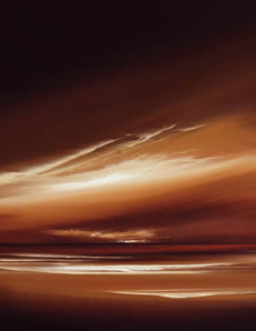 cappuccino-skies-ii-3648