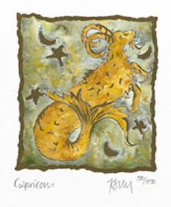 capricorn-2787