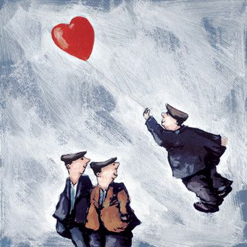 carried-away-balloon-14133