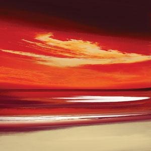 cinnamon-skies-i-2945