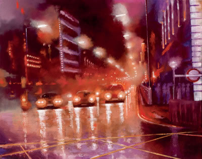 city-glow-ii-6607