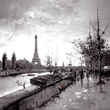 city-visions-ii-paris-14076