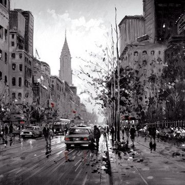 city-visions-iii-new-york-14077