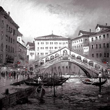 city-visions-iv-venice-14078