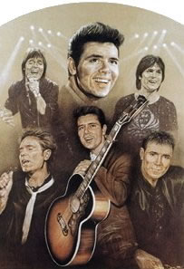 cliff-richard-once-in-every-lifetime-2968