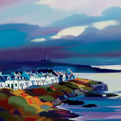 coastal-cottages-6629