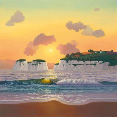 coastal-view-17152