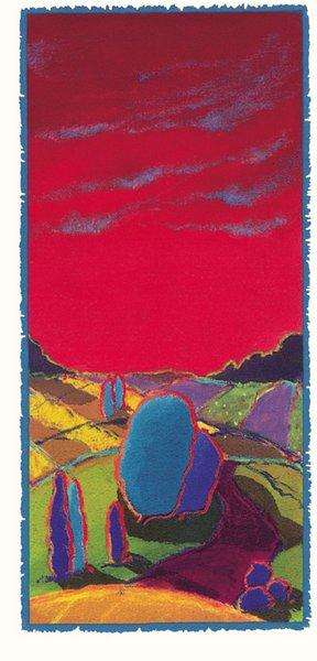 colour-song-i-11194