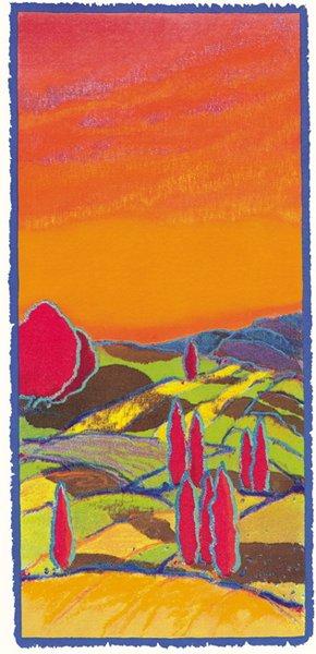 colour-song-ii-11186