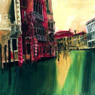 colours-of-venice-iv-6622