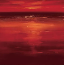 crimson-reflection-i-5065