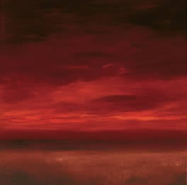 crimson-skies-5066