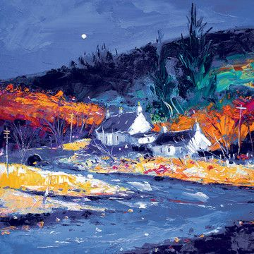 crofts-at-aros-bridge-isle-of-mull-15890