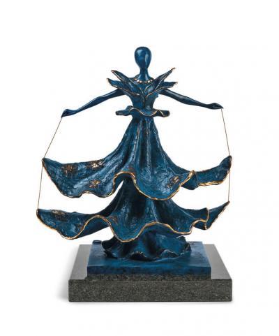 Dalian Dancer