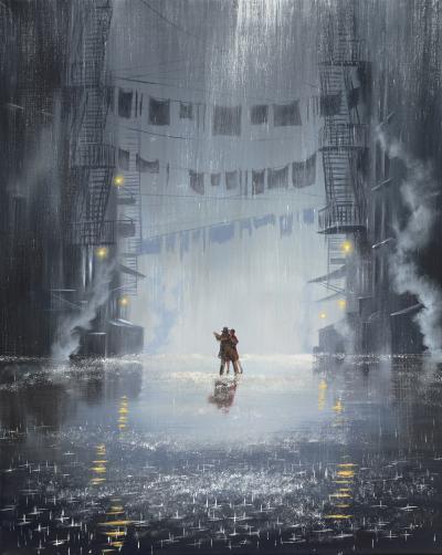 dance-between-the-raindrops-18584