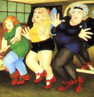 dancing-class-14878