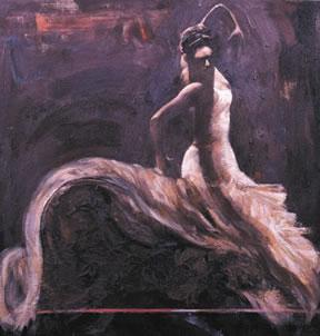 dancing-dress-11543