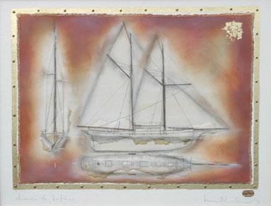dessein-de-bateaux-3298