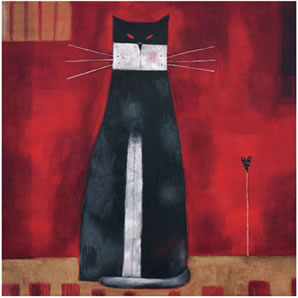 devil-cat-5686