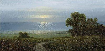 devon-coast-at-sunrise-5342
