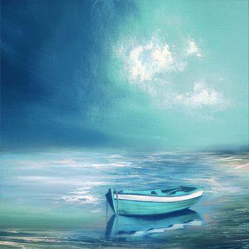 distant-dreams-i-13433